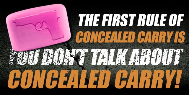 concealed_carry_club.jpg