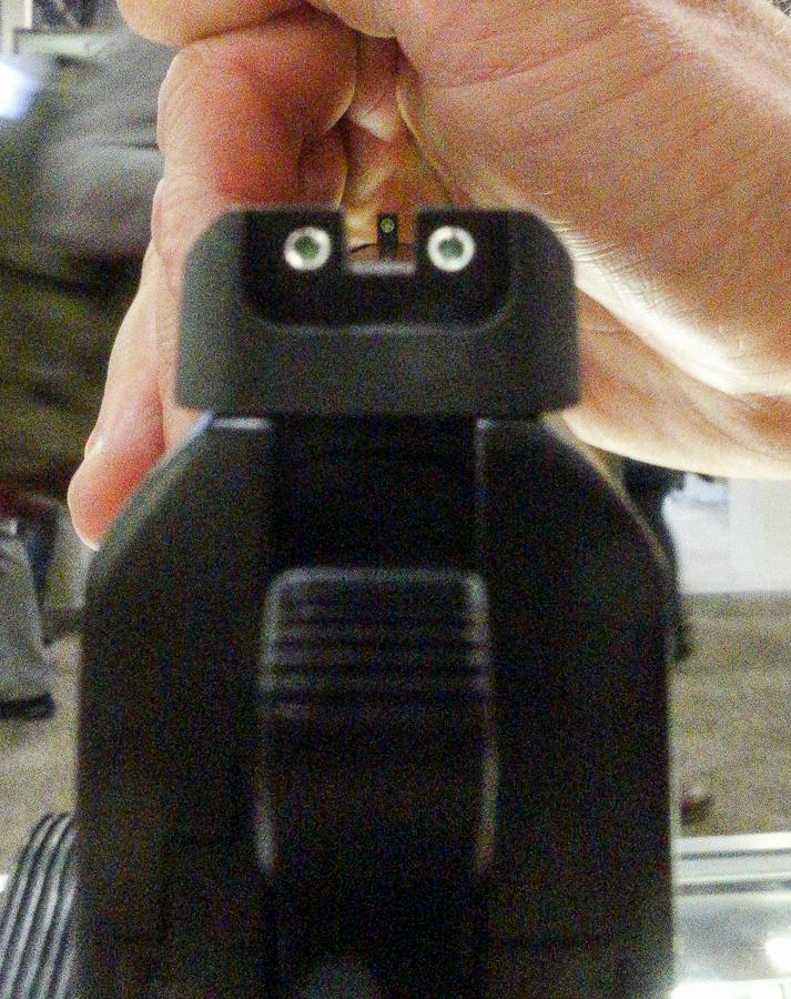 dz-shot-day-2-118.jpg