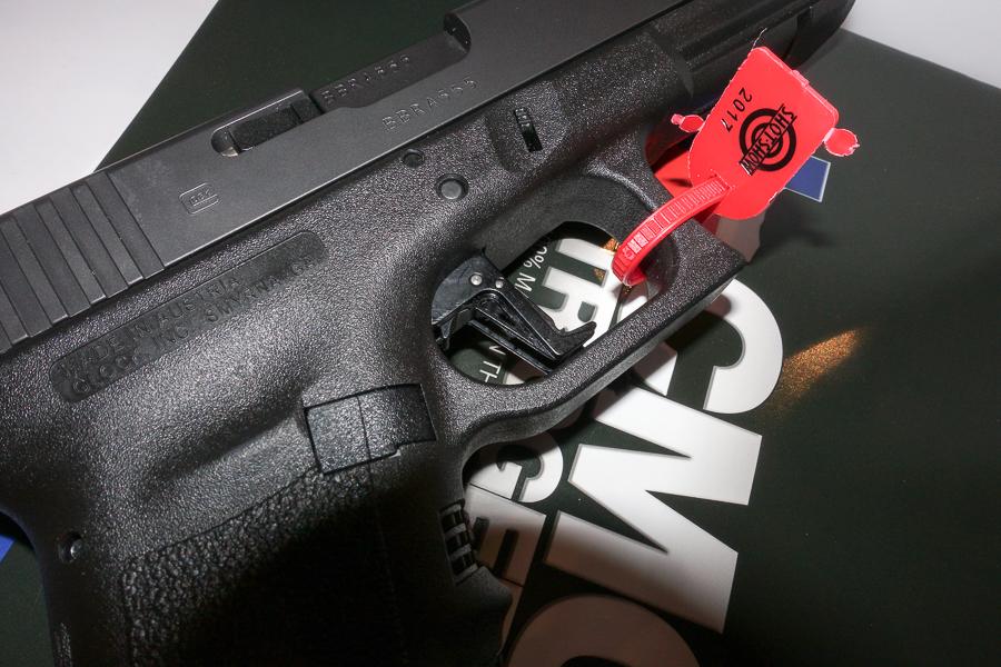 dz-shot-day-2-125.jpg