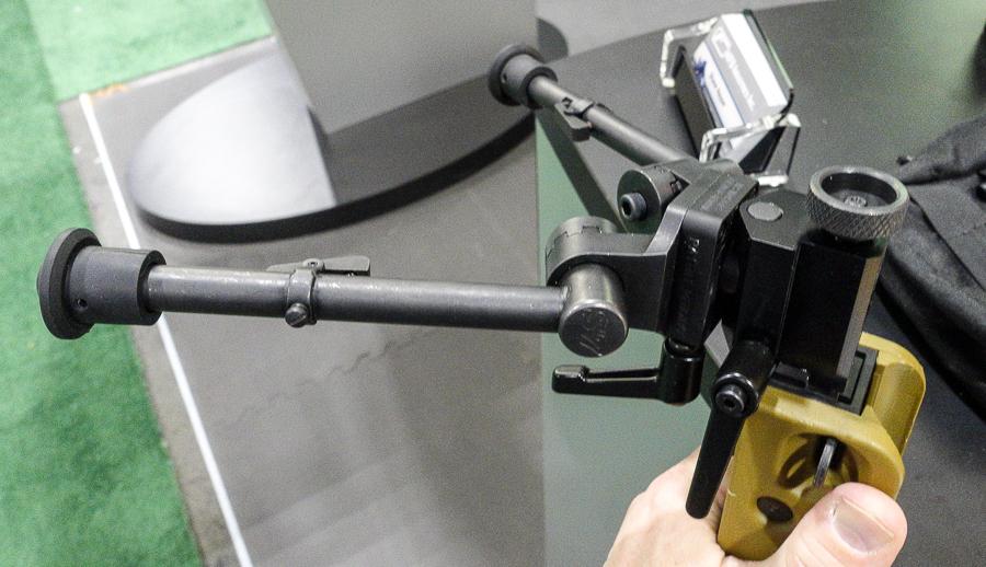 dz-shot-day-2-4.jpg