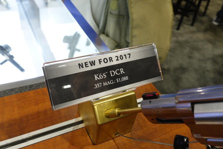 dz-shot-day-2-52.jpg