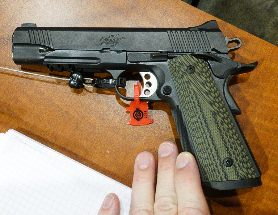 dz-shot-day-2-63.jpg