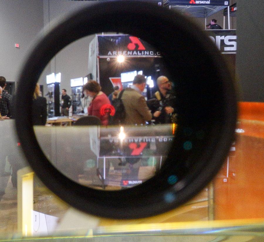 dz-shot-day-2-70.jpg