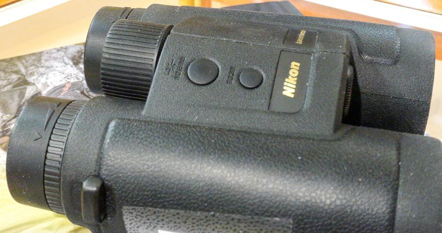 dz-shot-day-2-72.jpg