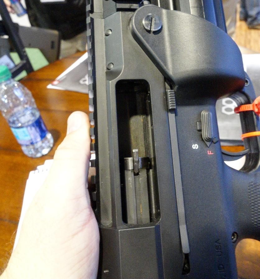 dz-shot-day-2-77.jpg