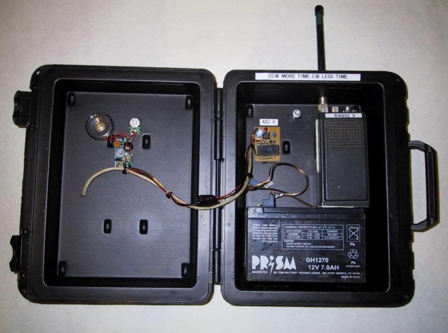 EA64615C-FCAE-415D-83CA-05F22861BE8D.jpeg