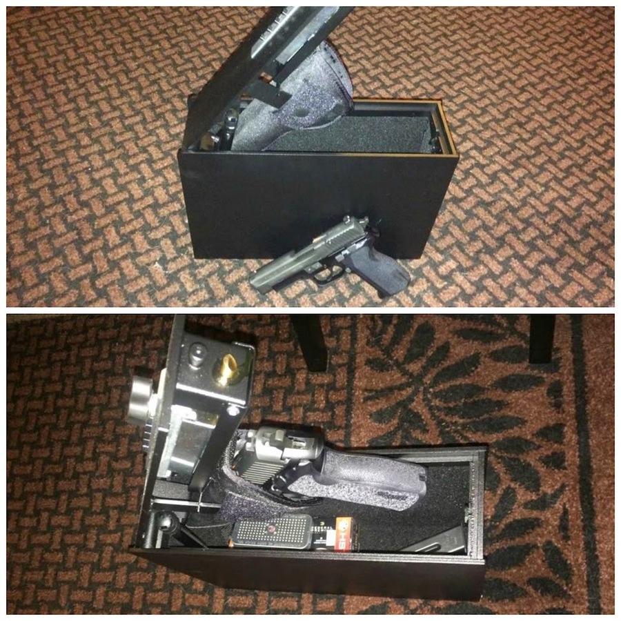 FAS1-Magnum%2BS%2Bwith%2BP226.jpg