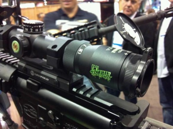 leupold-Zombie-Riflescope-550x412.jpg
